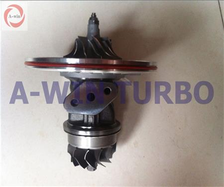 K26 53269886206/53269706206 Turbo Tăng Áp Cartridge
