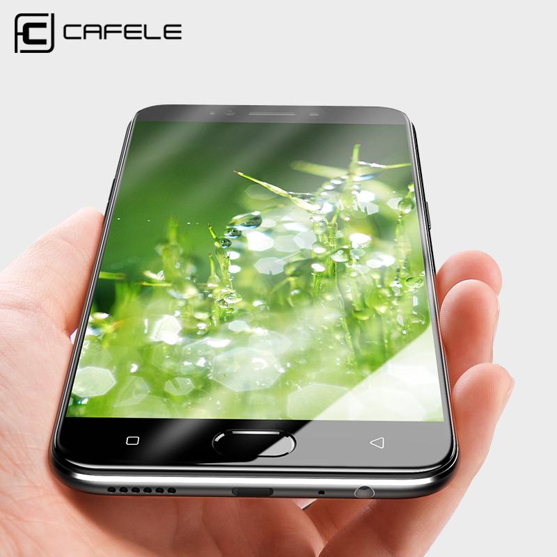 Accessaries Liquid Glass White Edge Tool Screen Protector Remove Screen  Protector Glassg For Iphone 6 - Buy Mobile Tempered Glass,Screen Protector  For