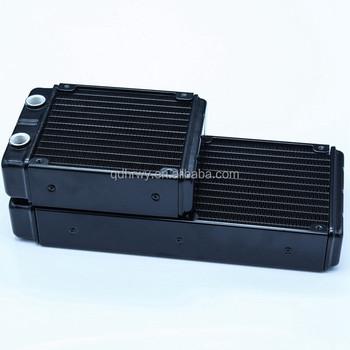 Пластинчатый теплообменник HISAKA SX-30 Набережные Челны