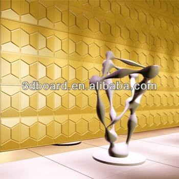 Comb House Decorative Embossed Tile - Buy Outdoor Decorative Tiles ...