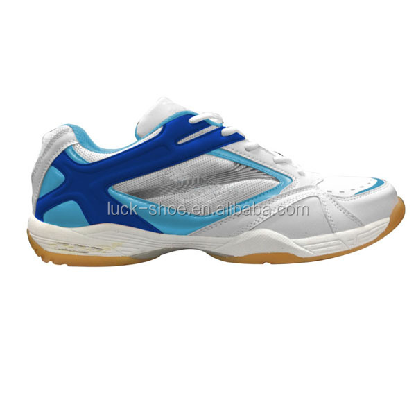 wholesale running hot factory cheap shoe tennis shoe shoe men's sport tennis sale tennis rrxqFS