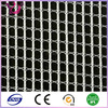 Chinese wholesale polyamides insect protection mesh fabric for window screen