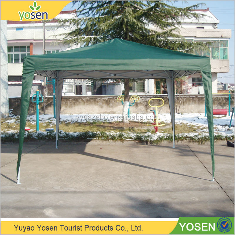 Waterproof Gazebo Canopy Waterproof Gazebo Canopy Suppliers and Manufacturers at Alibaba.com & Waterproof Gazebo Canopy Waterproof Gazebo Canopy Suppliers and ...