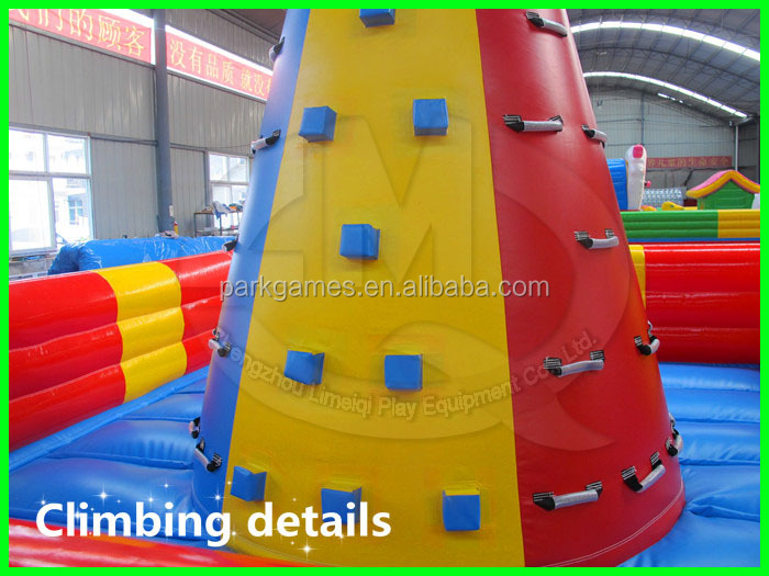information about indoor games Toys and games choose a section: toys in rich homes toys in poor homes outdoor games indoor play toys in rich homes during the 19th century, factory-made toys, including tin toys and clockwork toys, went on.