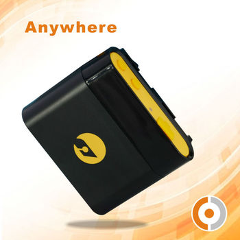 Promotion Price Cheap 8 Channel 3G 60255496245 moreover Pet Gps Tracker Collars 1233791494 additionally Download Monkey Sings Happy Birthday 851574 also 1622012 32293024035 besides 926978 32440006131. on gps tracker app free html
