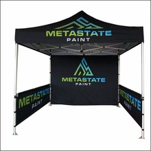 wholesale canopy,cheap canopy tent,marquee tent prices