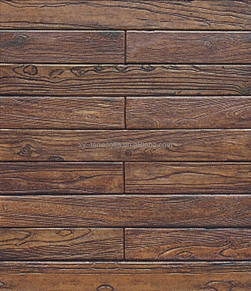 Foshan placage de bois lambris, Mur en bois de décoration  ~ Placage Bois Mur