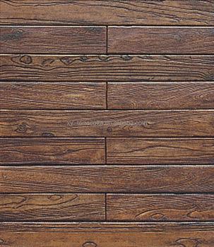 Foshan Wood Veneer Wall Panelling,Decorative Wood Wall Sheets,Antique Wood  Wall Plate - Buy Wood Veneer Wall Panelling,Decorative Wood Wall