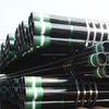 SMLS API 5L oil and gas pipe ape tube tube oil casing pipe