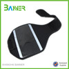Promotional Sports Running Armband Neoprene Cheap Mobile Phone Cover