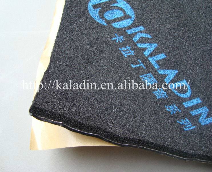 Acoustic Sound Foam Wedge Tiles Panels Buy Sound