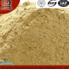 high compression strength and better price insulating castables