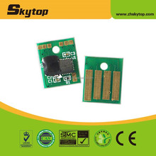 toner chip for lexmark MS310/410/510/610 black print machine