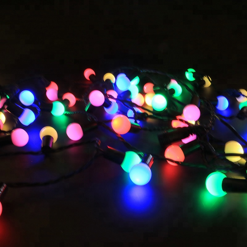 commercial christmas lights commercial christmas lights suppliers and manufacturers at alibabacom