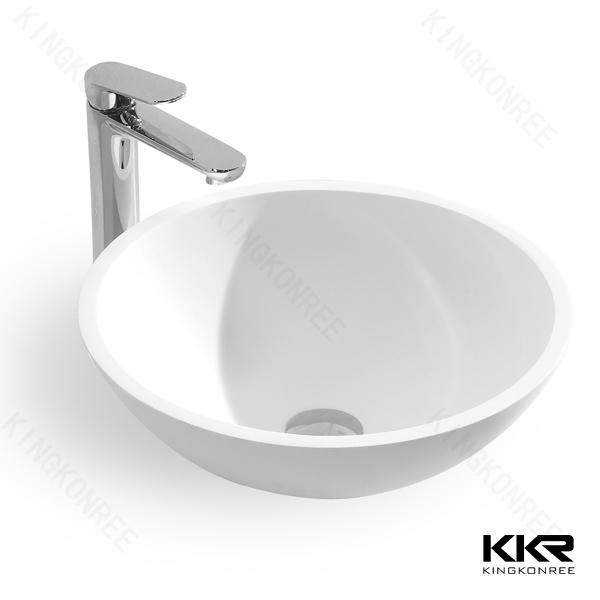 sch ssel shap wc waschen waschbecken stein harz waschbecken bad eitelkeiten produkt id. Black Bedroom Furniture Sets. Home Design Ideas