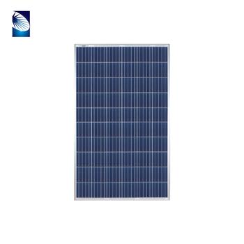 Solar Panel Roof Shingles