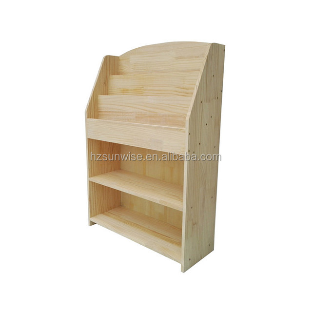 https://sc01.alicdn.com/kf/HTB1va9sLXXXXXXTXVXXq6xXFXXXB/High-quality-low-cost-customized-wooden-kids.jpg_640x640xz.jpg