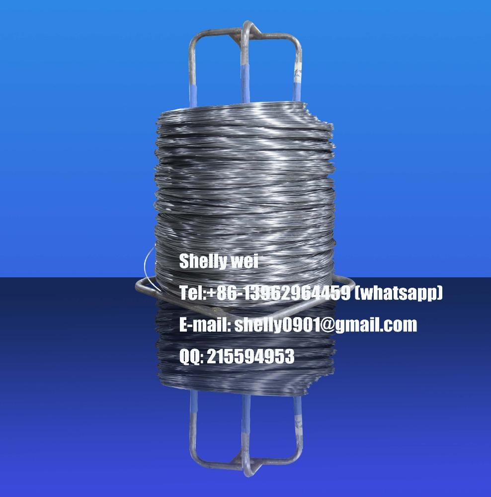 Finden Sie Hohe Qualität Draht-glas Spezifikationen Hersteller und ...
