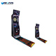 2018 Indoor Sport Arcade Games Coin Operated Electronic Dartboard Game Machine High Quality Coin Operated Darts Machine