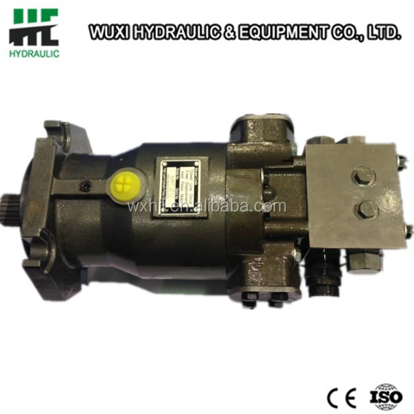 Гидравлический мотор sauer danfoss гидравлический мотор danfoss MF21 MF22 MF23