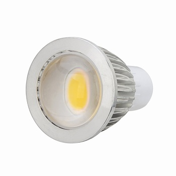 7w 110v Buy Gu10 5w Cob Dissipation Bright High Lamps Stl Heat Led 220v Bulb Watt Lampada 9w Real Lamp New Light Fast Quality FlJTK1c
