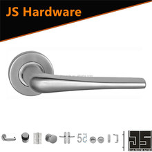 Designer Door Hardware, Designer Door Hardware Suppliers And Manufacturers  At Alibaba.com