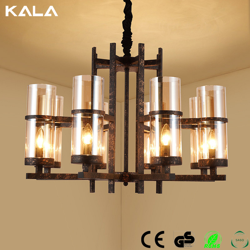 Hanging Lamps Living Room Suppliers And Manufacturers At Alibaba