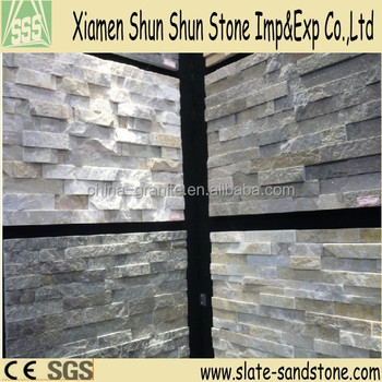 Hot Sell Natural Stones For Exterior Wall House Stone Cement Ledgestone Natural Stone Wall House Exterior Designs on stack stone exterior house, natural stone fence designs, natural stone kitchen, natural stone walls, natural stone fireplace, smooth stone exterior house, natural stone veneer panels, warm stone exterior house, stone masonry house, natural stone basement, natural stone interior, stone facade on house, natural stone siding house, natural stone on house, exterior stone veneer house, natural stone dining room, natural stone living room, natural stone mailbox, natural stone bathroom, brick with stone front house,