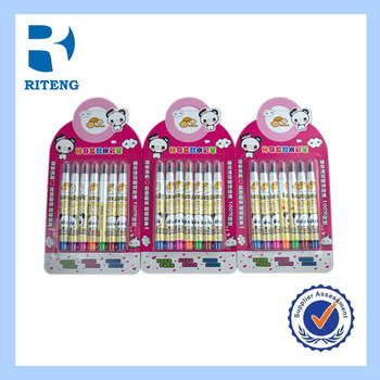 Wholesale Kids Painting Coloring Book With Water Pen - Buy Coloring ...