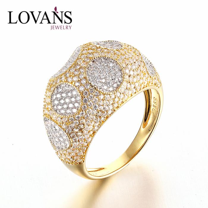 Tortoise Ring Jewelry Wholesale, Timepieces, Jewelry, Eyewear ...
