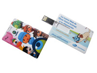bulk usb flash memory card 32gb,logo printing card shape flash memory usb 32gb,business card usb stick 32 gb