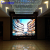 high resolution smd dip p10 outdoor led screen Led panel module p7.62 p8 p10 led screen