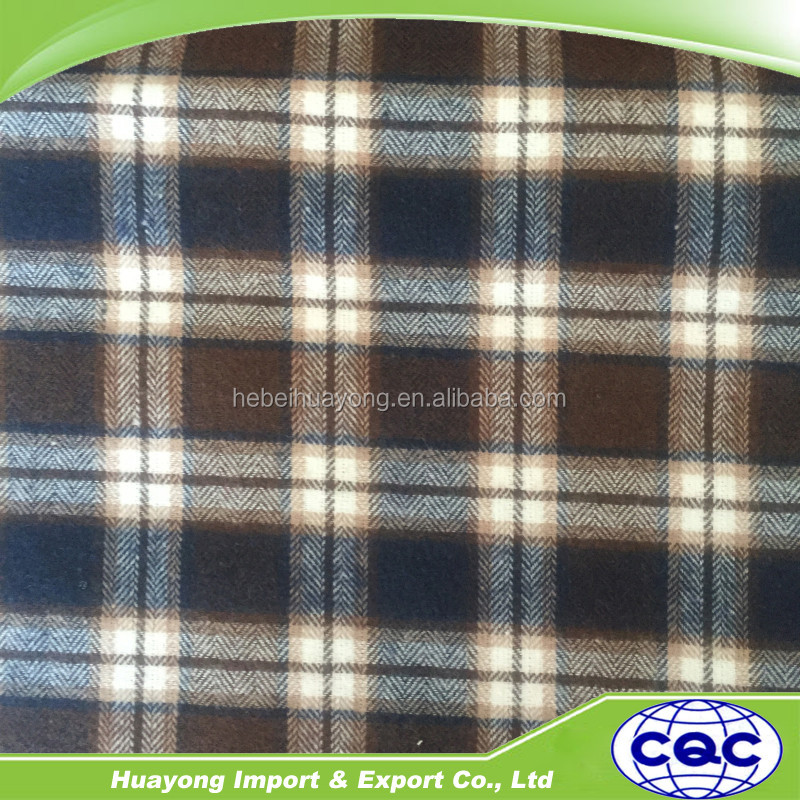 cotton madras plaid school uniform material fabric for jumper dress