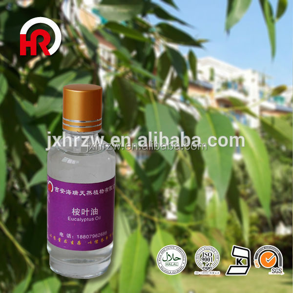 Low Price Massage Tub oil of lemon eucalyptus mosquito repellent Essential oil
