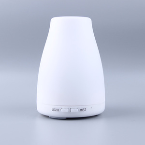 Auto off Humidifier Mute Function Aromatic Diffuser Sweet Dreams Led Light Aroma Diffuser