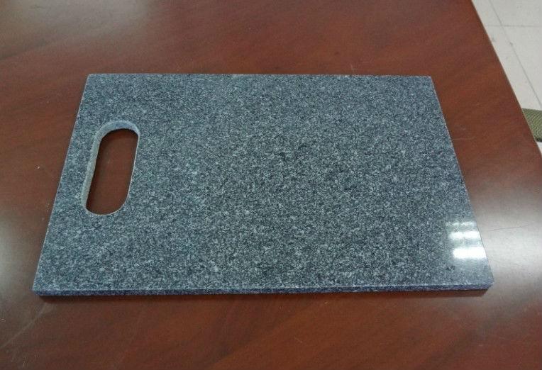 Granit planche d couper planche d couper id de produit for Planche a decouper marbre
