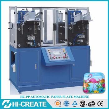 Paper plate machine cost  sc 1 st  Wholesale Alibaba & Paper Plate Machine Cost - Buy Paper Plate Machine CostPaper Plate ...