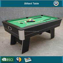 United Billiards Pool Table Wholesale Pool Table Suppliers Alibaba - United billiards pool table coin operated