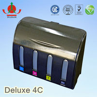New CISS ink tank for Epson/ hp/canon/brother