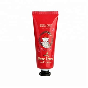 Body cream and whitening body lotion wholesale