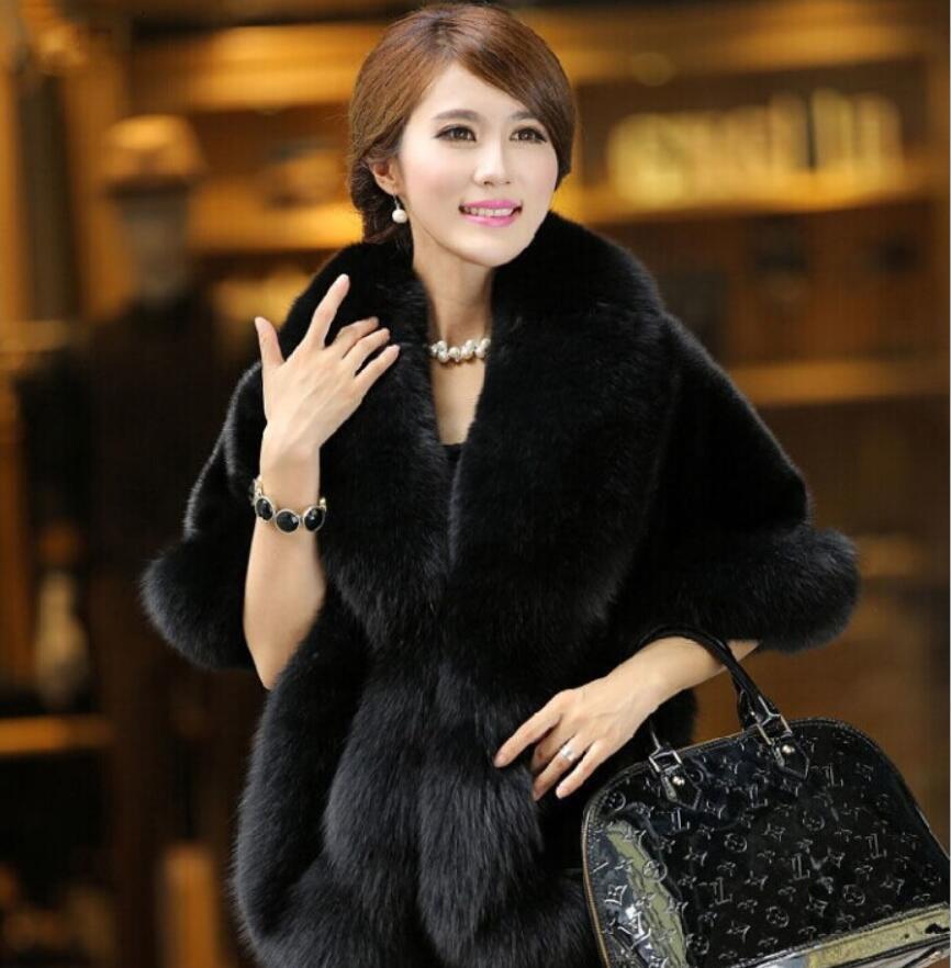 Hot mode hiver femmes Parka manteaux manteaux Style Boyfriend manteau  oversize d3f88ac318e9