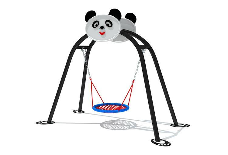kids playground equipment part.jpg