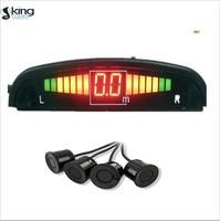 Car Parking Sensor,Car Side Sensor Car Accident Sensor - Buy Car ...