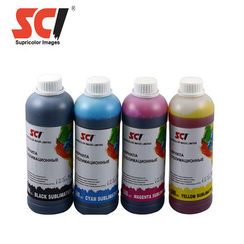 High quality compatible for brother ink refill kit specialized dye ink for LC123