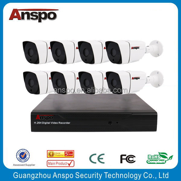 cctv sexi video camera rosh cctv camera drone with camera security gsm alarm system user manual alibaba china