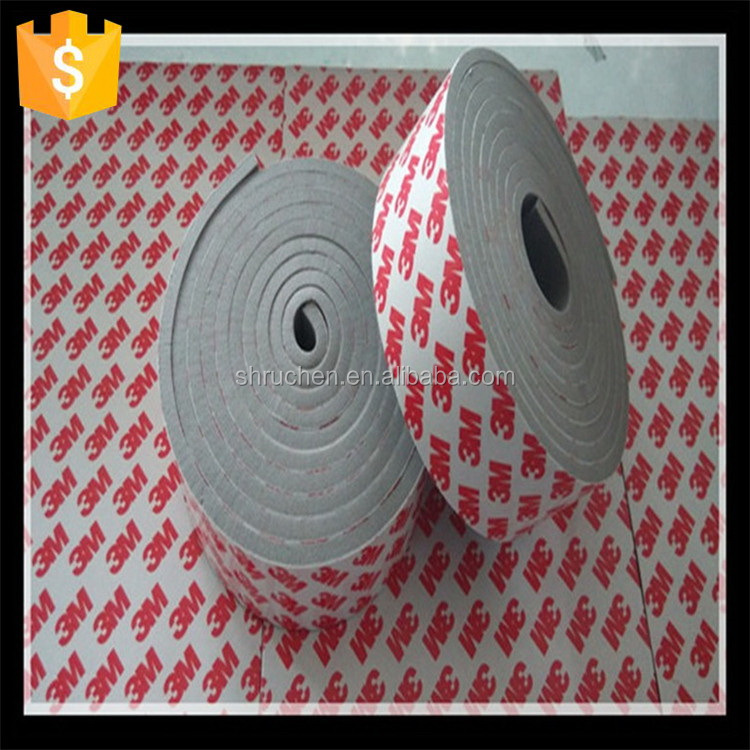 Popular products new coming thickness foam tape double sided