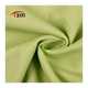 high-Performance Wear-Resistan jersey fabric by Tongxin Textile