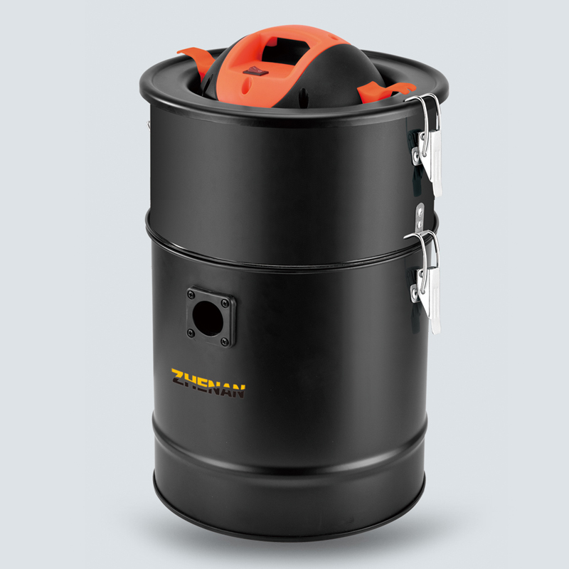 Vacuum Cleaner With Brushless Motor Bsci Standard Buy