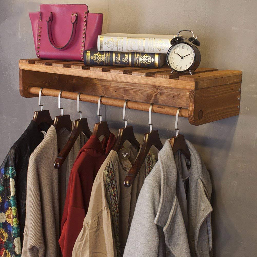 Coat Stores Near Me >> Cheap Coat Store Near Me Find Coat Store Near Me Deals On