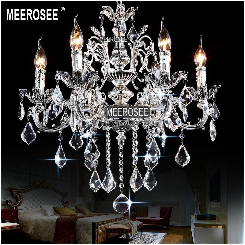 Magazzino lampadari moderni alto matrimonio candelabri ...